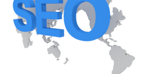 SEO Class for your website July 28th