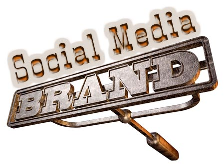 Learn about the 3 R's of social media branding