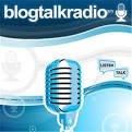 blogtalkradiologo