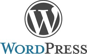 Web Build Websites in WordPress